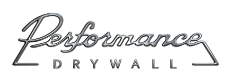 Perfomance Drywall